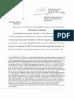 Reid v. Bissell, CUMcv-08-361 (Cumberland Super. Ct., 2009)