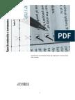 BL5_ACT5_R.5.1.d)Tipos e instrumentos de evaluacion.pdf
