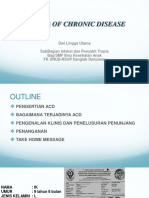 3. Anemia on Chronic Infection-dr. Made Gede Dwilingga Utama, Sp.A(K).pdf