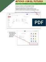 Orientacion Classroom.pdf