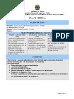 01_Plano de Aula_Estagio_2016.doc