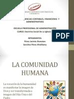 Doctrina_diapositivias.
