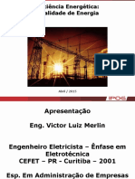 IPOG - Eficiência Energética - Qualidade de Energia REV01