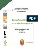 ESTRATEGIA 11 + 5. 2011-2012.pdf