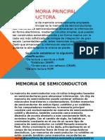 Expo Memoria