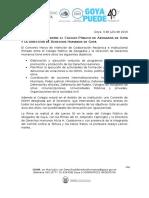 2016-07-04 Convenio Con Colegio de Abogados
