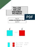 02-Estructuras Petreas.pdf