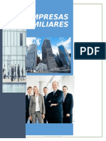Empresas Familiares Final