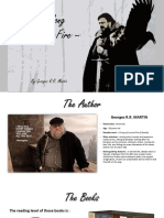 a_song_of_ice_and_fire_g._r._r._martin.pdf