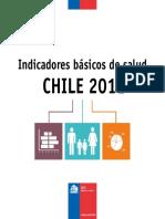 2_folleto_INDICADORES_2011.pdf