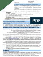 Extracto Informativo Admisión Grado Superior 16-17 (1)