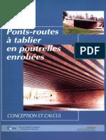 Poutrelles_enrobees.pdf