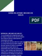 1_clase de Constr.intr y Mec.suelos