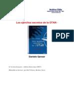 gladio.pdf