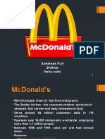mcdonalds-140324083131-phpapp01