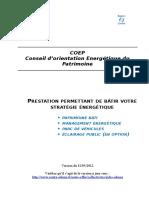 1.-Notice-COEP.doc