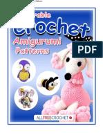 8 Adorable Crochet Amigurumi Patterns.pdf