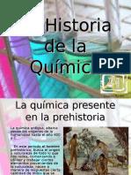 historiadelaqumica-100930094640-phpapp01