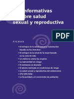 Genero y políticas públicas en Chile.pdf