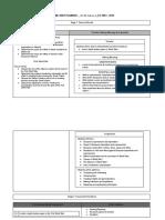term3unitplanner igcsehumanities9 2014-2015