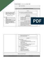 term2unitplanner igcsehumanities9 2014-2015
