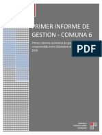 Gestion Dic2015 y Junio 2016