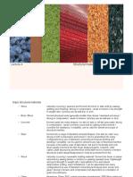 L4_Materials.pdf