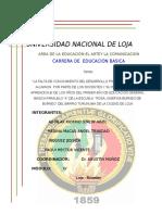 BORRADOR DE LA INVES........ (2).docx