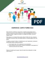 CARTA-TURBO-EGO-ok.pdf