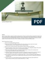 L9_Beams_Pt1.pdf