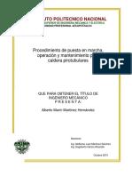 PROCEDIM.pdf