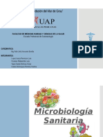 FLORA-NORMAL-MICROBIOLOGIA-SANITARIA.pptx