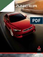 2008_Mitsubishi_Lancer_Fact_Sheet 2.pdf