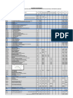 METRADOS POR COMPONENTES.pdf