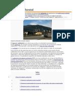 impacto-ambiental