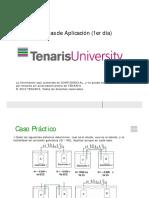 5- Problemas de aplicación (Para proyectar)-Martes 24.pdf