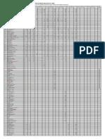 CRONOGRAMA VALORIZADOpdf.pdf