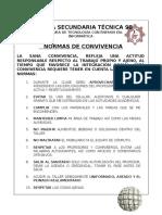 Normas de Convivencia_informatica