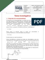 Nigson Burgos Tarea Investigativa