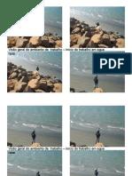 Check list RH CP + dados e fotos 5.pptx