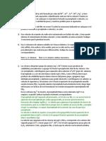 T.P.-Cuali finalll.pdf