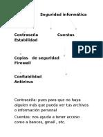 Seguridad Informática.2