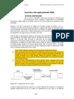 1-Introduccion_ASPNET.pdf