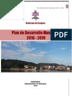 PLAN DE DESARROLLO MUNICIPAL ZARAGOZA.docx