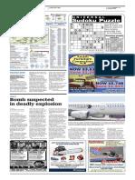 News Excellence Feb 4 A 10