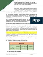 Ing. Economicas 2