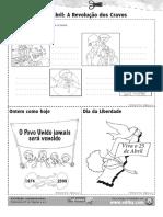 Abril 2009.pdf