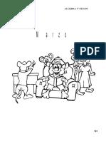 ALG 5º GRADO 1.pdf