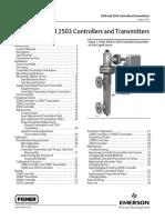 d200124x012.pdf