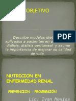 Semana 16 Nutricion en Enfermedad Renal